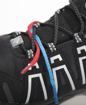 Obrázok z ARDON DIGGER O1 Pracovná obuv