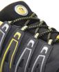 Obrázok z ARDON DIGGER S1 Pracovná obuv