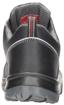 Obrázok z ARDON ARLOW S3 Pracovná obuv