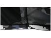 Obrázok z CXS DIXON Pánska bunda šedo / biela (maskáč)