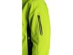 Obrázok z CXS DURHAM Pánska softshellová bunda žlto / čierna
