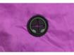 Obrázok z CXS SALEM Dámska bunda fialovo / čierna