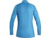 Obrázok z CXS MALONE Dámska mikina / tričko modrá