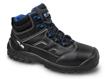 Obrázok z VM BRUSEL 2880-S1 Pracovná obuv
