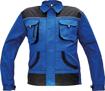 Obrázok z Fridrich & Fridrich CARL BE-01-002 Montérková blúza modrá