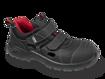 Obrázok z VM HAAG 5335-S1P Pracovné sandále