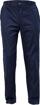 Obrázok z Cerva LAGAN Pánske nohavice do pása modré