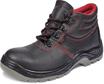 Obrázok z Fridrich & Fridrich MAINZ SC-03-008 S1 SRC Pracovná obuv