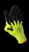 Obrázok z BAN LEMON L3500 03110 Máčané pracovné rukavice
