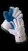 Obrázok z BAN MAX 03130 Kombinované pracovné rukavice