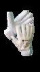 Obrázok z BAN MECHANIK 03042 Kombinované pracovné rukavice