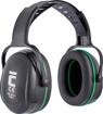 Obrázok z Cerva FM-1 31 dB Chrániče sluchu