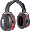 Obrázok z Cerva FM-3 34 dB  Chrániče sluchu