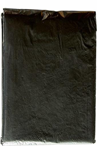 Obrázok z Korntex PONC Pončo black