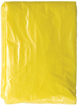 Obrázok z Korntex PONC Pončo yellow