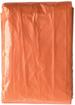Obrázok z Korntex PONC Pončo orange
