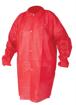 Obrázok z Ardon SPP SYLVIE Ochranný plášť