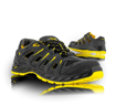 Obrázok z VM BILBAO 2165-S1ESD Pracovné sandále