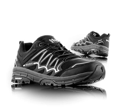 Obrázok z VM FLORIDA 4865-60 Outdoor obuv