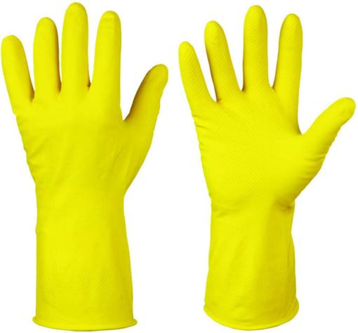 Obrázok z Stronghand CLASSIC KASAN Pracovné rukavice