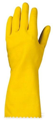 Obrázok z GRANBY 1421 Pracovné rukavice