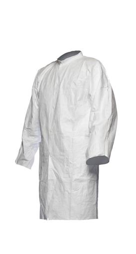 Obrázok z TYVEK 500 Ochranný plášť