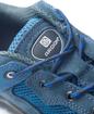 Obrázok z ARDON TURNER S1P Pracovná obuv