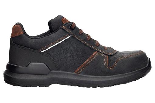 Obrázok z ARDON MASTERLOW O2 Pracovná obuv