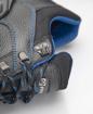 Obrázok z ARDON KINGLOW S3 Pracovná obuv