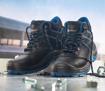 Obrázok z ARDON KING S3 Pracovná členková obuv