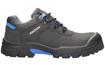 Obrázok z ARDON ROWER LOW S3 Pracovná obuv