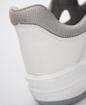 Obrázok z ARDON ARSAN WHITE S1 ESD Pracovné sandále