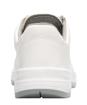 Obrázok z ARDON ARLOW WHITE S2 ESD Pracovná obuv