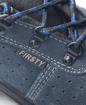 Obrázok z ARDON FIRLOW TREK S1P Pracovná obuv