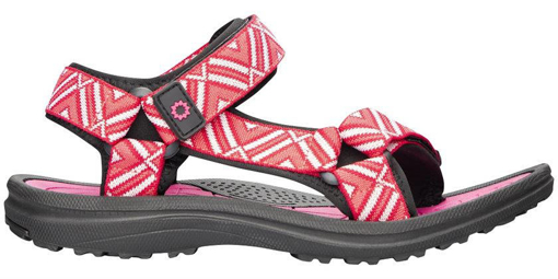 Obrázok z ARDON LILY Outdoor obuv