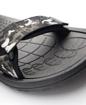 Obrázok z ARDON CAMO Outdoor obuv