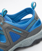 Obrázok z ARDON STRAND GREY Outdoor obuv