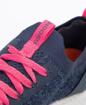 Obrázok z ARDON FRESIA Outdoor obuv
