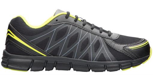 Obrázok z ARDON DANTE YELLOW Outdoor obuv
