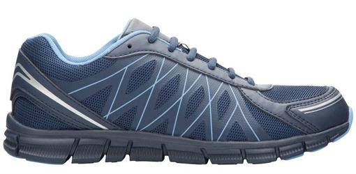 Obrázok z ARDON DANTE BLUE Outdoor obuv
