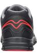Obrázok z ARDON DANTE RED Outdoor obuv