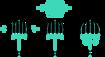 Obrázok z Masq ultraľahký ochranný štít
