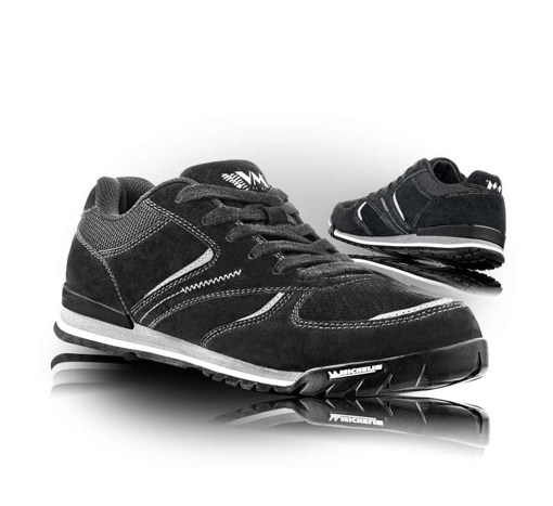Obrázok z VM NEVADA 4095-60 Outdoor obuv