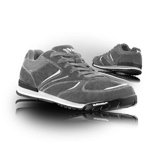 Obrázok z VM NEVADA 4095-25 Outdoor obuv