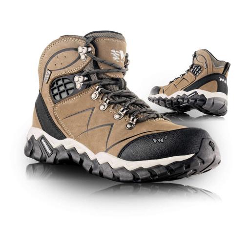 Obrázok z VM TEXAS 4360-O2 Outdoor obuv
