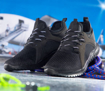 Obrázok z ARDON FLOATY Outdoor obuv