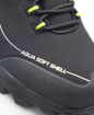 Obrázok z ARDON CROSS LOW Outdoor obuv