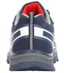 Obrázok z ARDON TWIST NAVY Outdoor obuv