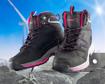 Obrázok z ARDON DAHLIA Outdoor obuv