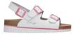 Obrázok z ARDON VENUS WHITE Pracovné sandále